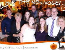 Love the new vogel